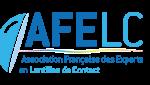 afelc-small-2